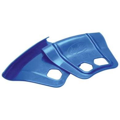 Motion Pro Wheel Rim Shield Set Of Two #08-0546