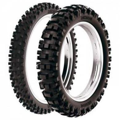 Räder, Reifen Zubehör